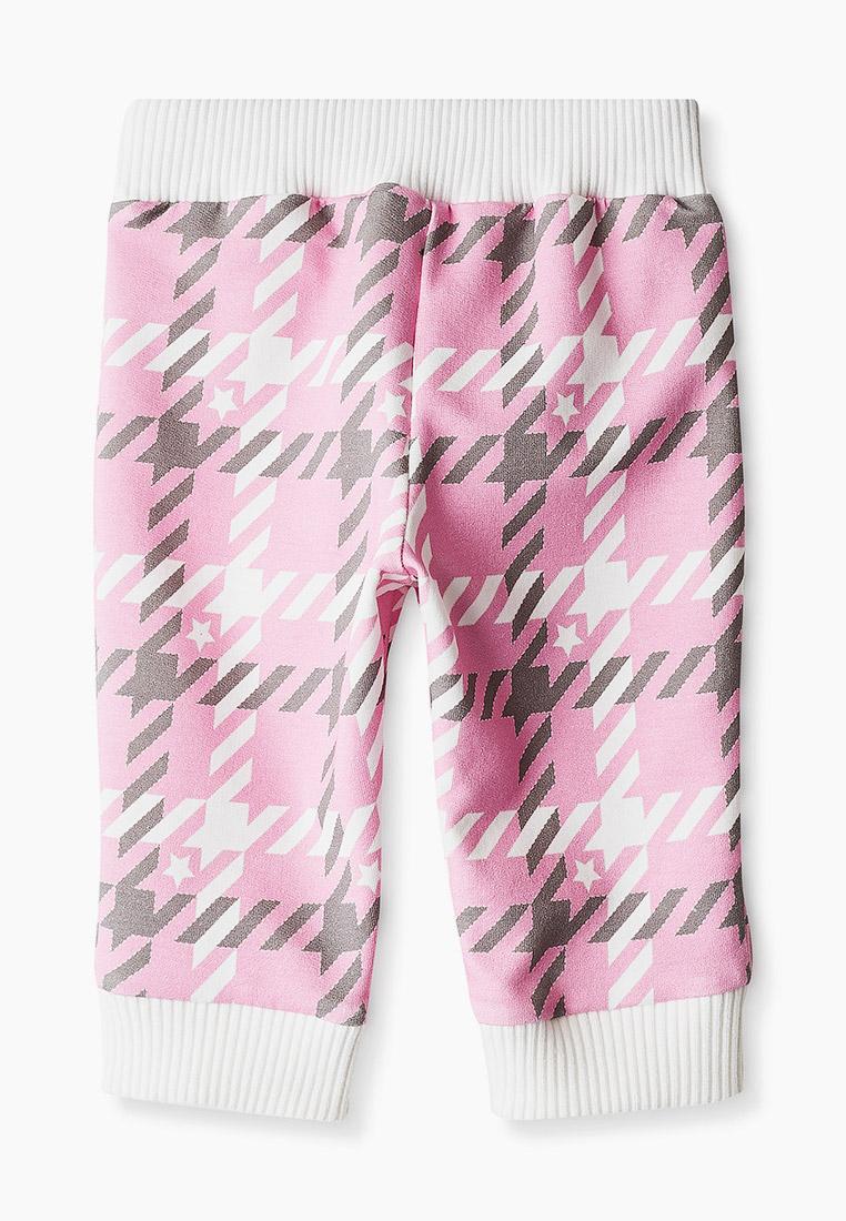 Спортивные брюки Choupette 61.92: изображение 2