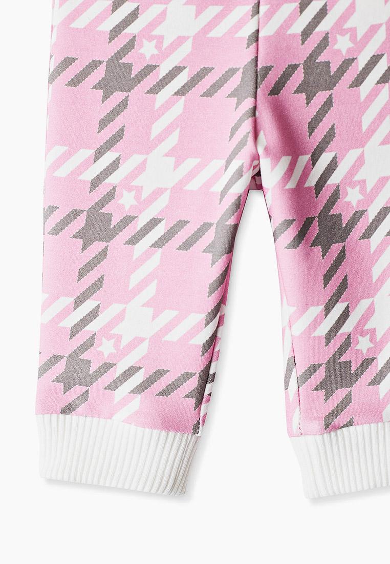 Спортивные брюки Choupette 61.92: изображение 3