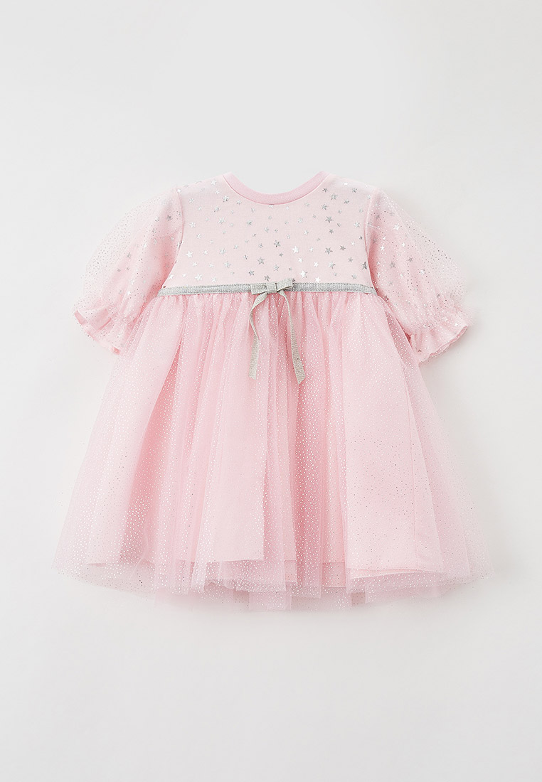 Нарядное платье Choupette 72.92