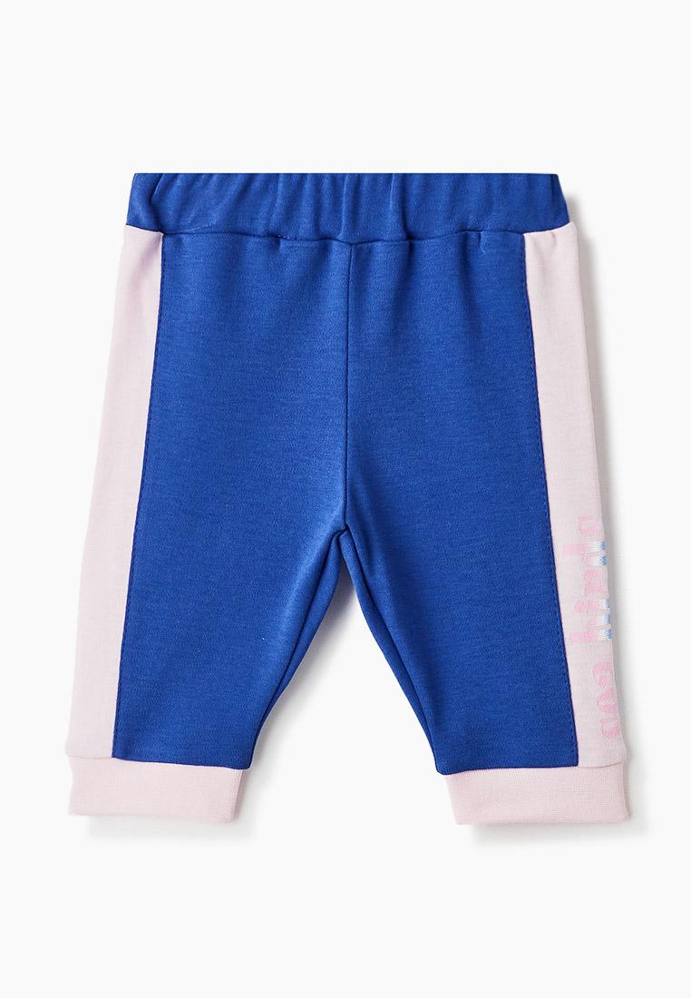 Спортивные брюки Choupette 61.94: изображение 1