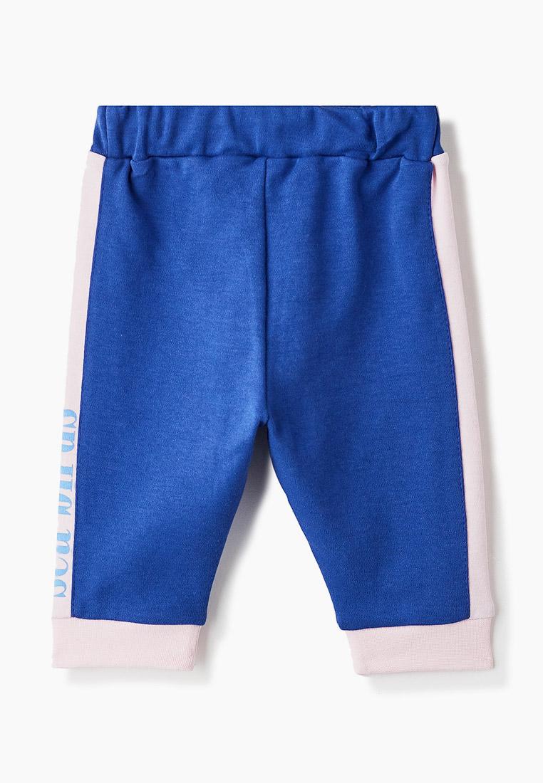 Спортивные брюки Choupette 61.94: изображение 2