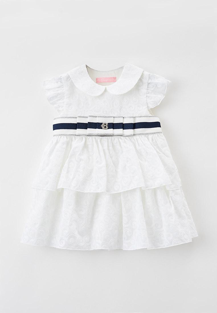 Нарядное платье Choupette 66.94: изображение 1
