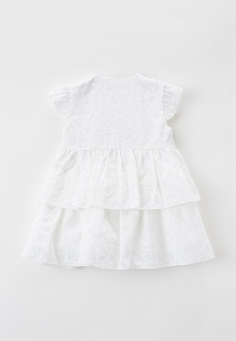 Нарядное платье Choupette 66.94: изображение 2