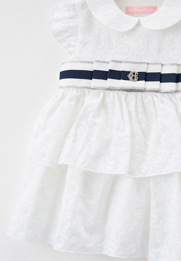 Нарядное платье Choupette 66.94: изображение 3