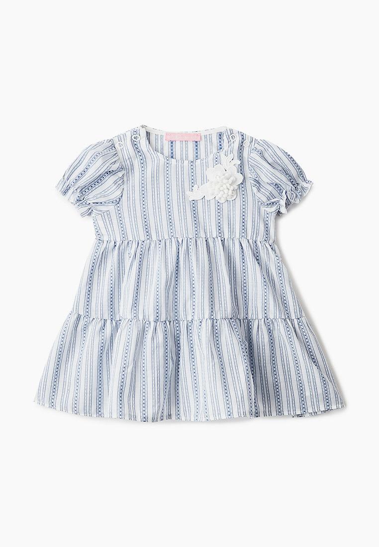 Повседневное платье Choupette 69.94: изображение 1