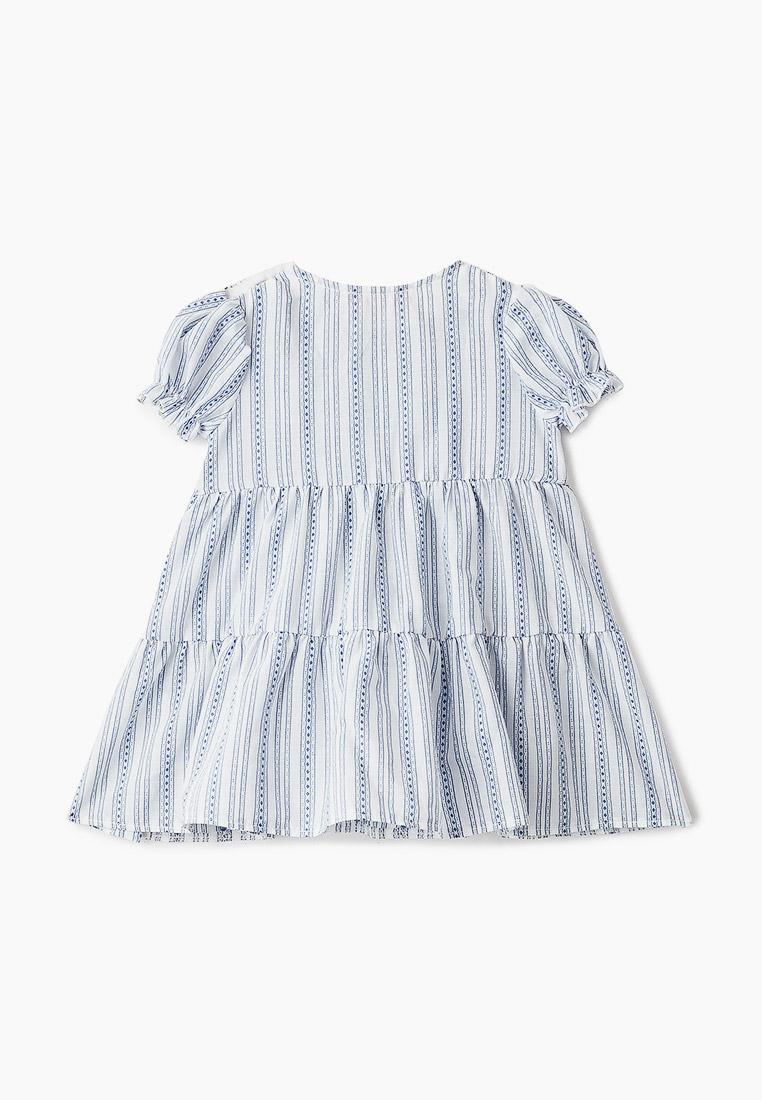 Повседневное платье Choupette 69.94: изображение 2
