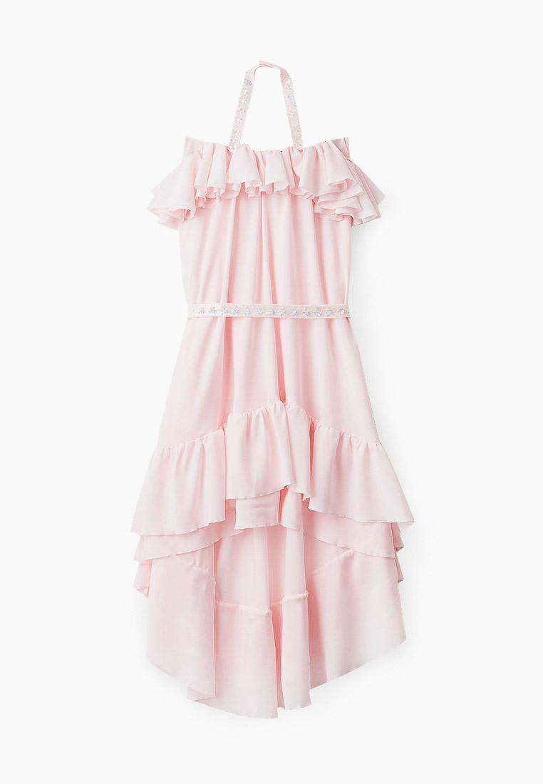 Нарядное платье Choupette 1151.43: изображение 1