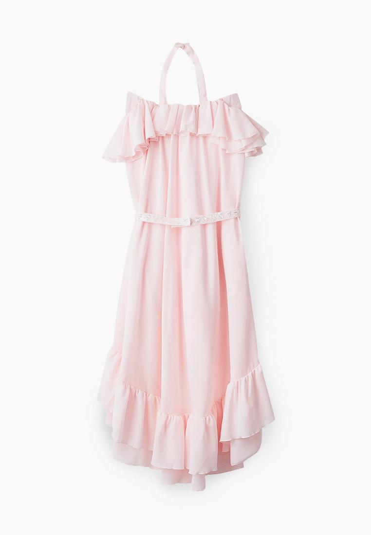 Нарядное платье Choupette 1151.43: изображение 2