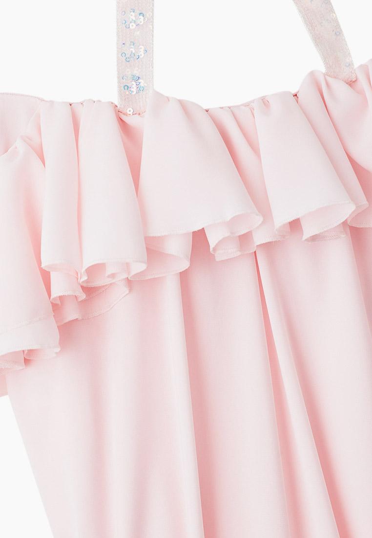 Нарядное платье Choupette 1151.43: изображение 3