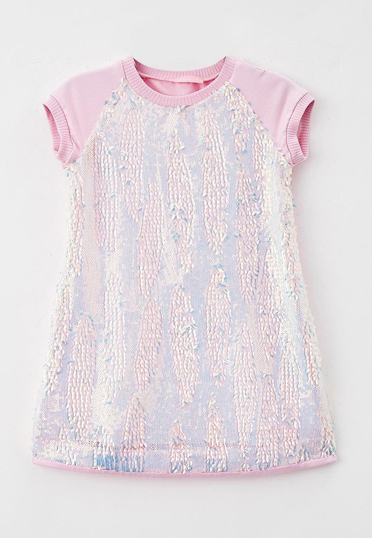 Нарядное платье Choupette 1131.43