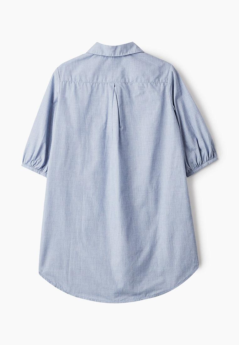 Повседневное платье Choupette 65.1: изображение 2