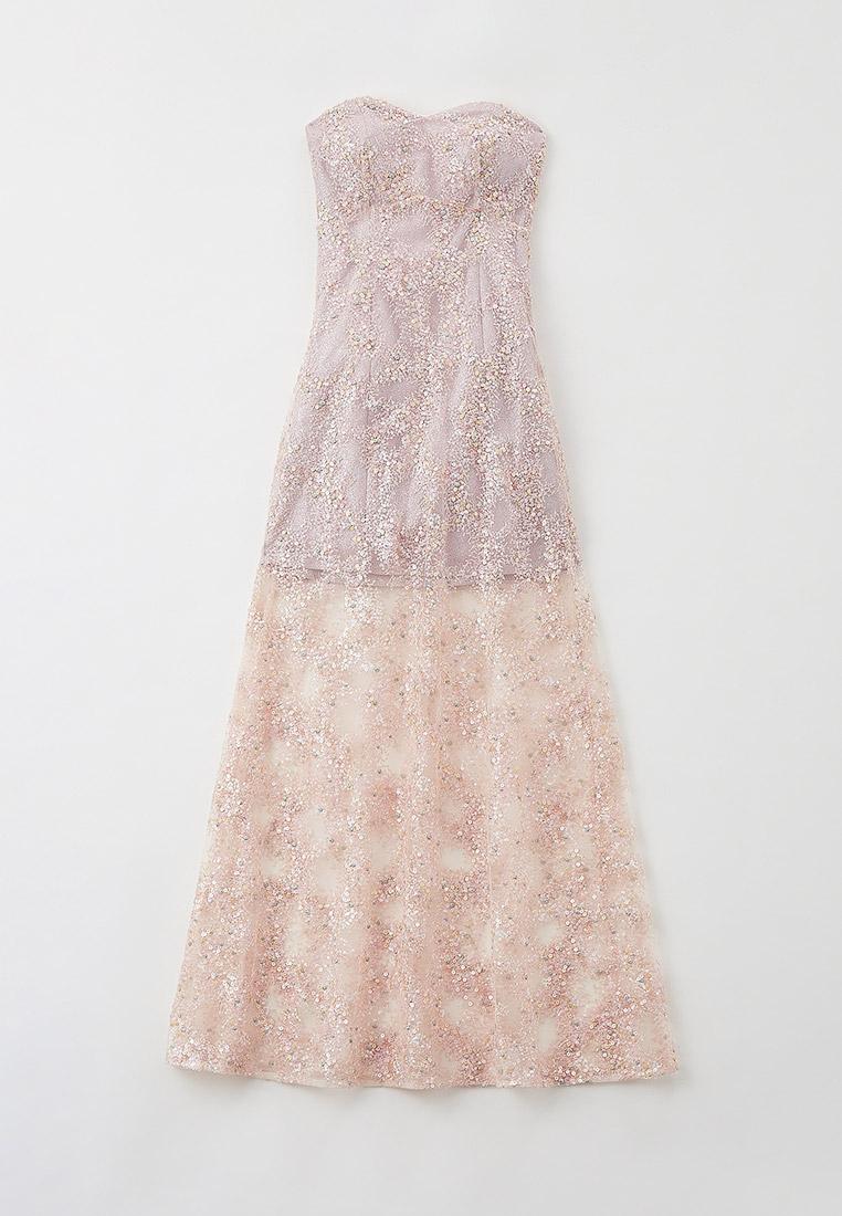 Нарядное платье Choupette 75.1