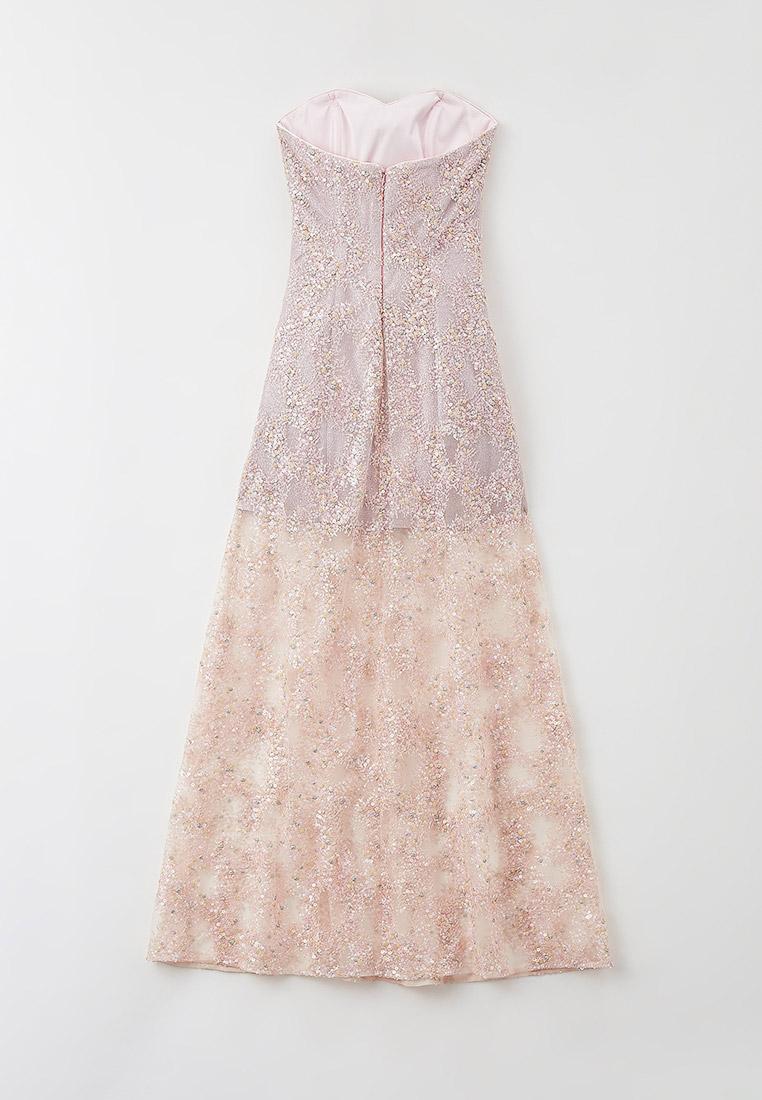 Нарядное платье Choupette 75.1: изображение 2