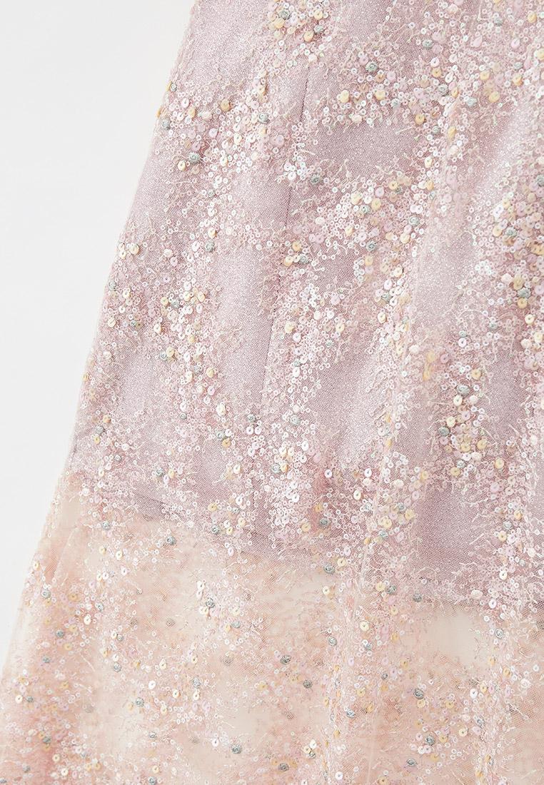 Нарядное платье Choupette 75.1: изображение 3