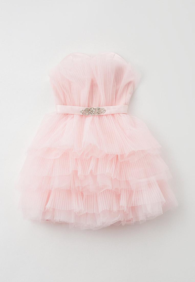 Нарядное платье Choupette 76.1: изображение 1