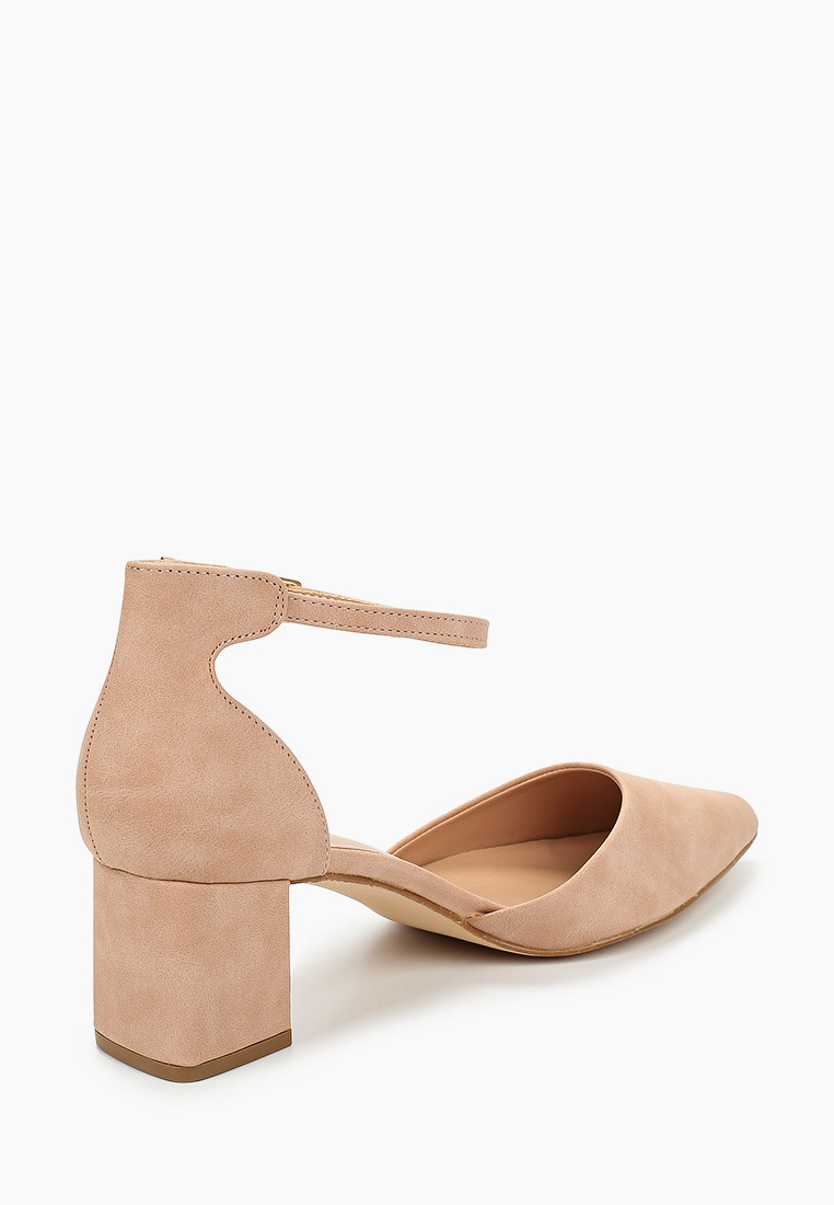 Женские туфли Ciaodea F93-3829-06: изображение 3