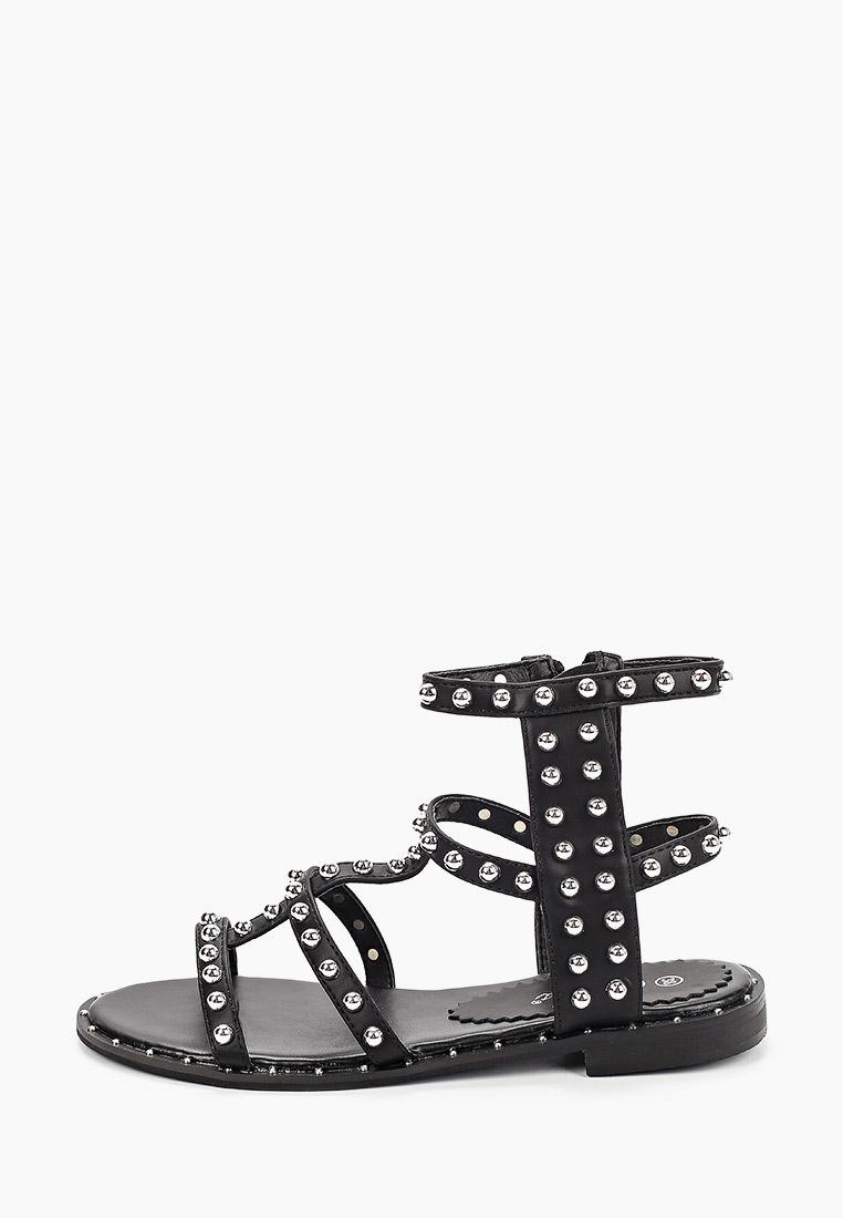 Женские сандалии Ciaodea F93-2D6P12011-01