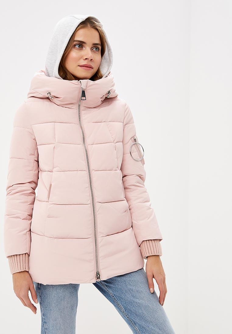 Куртка Clasna CW18D-111CW