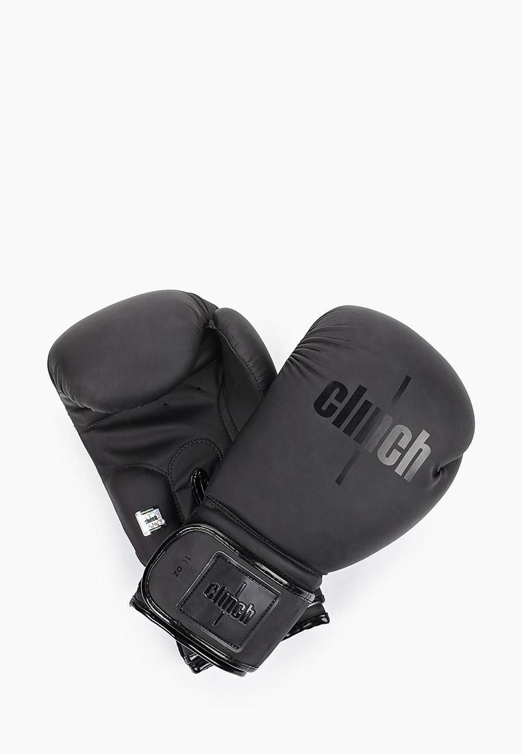Мужские перчатки Clinch C143