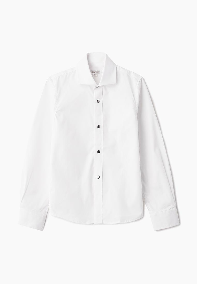 Рубашка Cleverly S8CB99-04032
