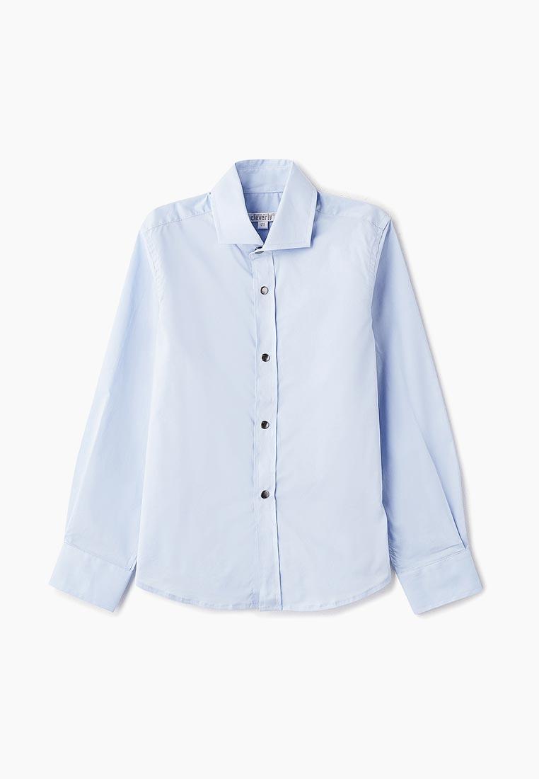 Рубашка Cleverly S8CB99-08032