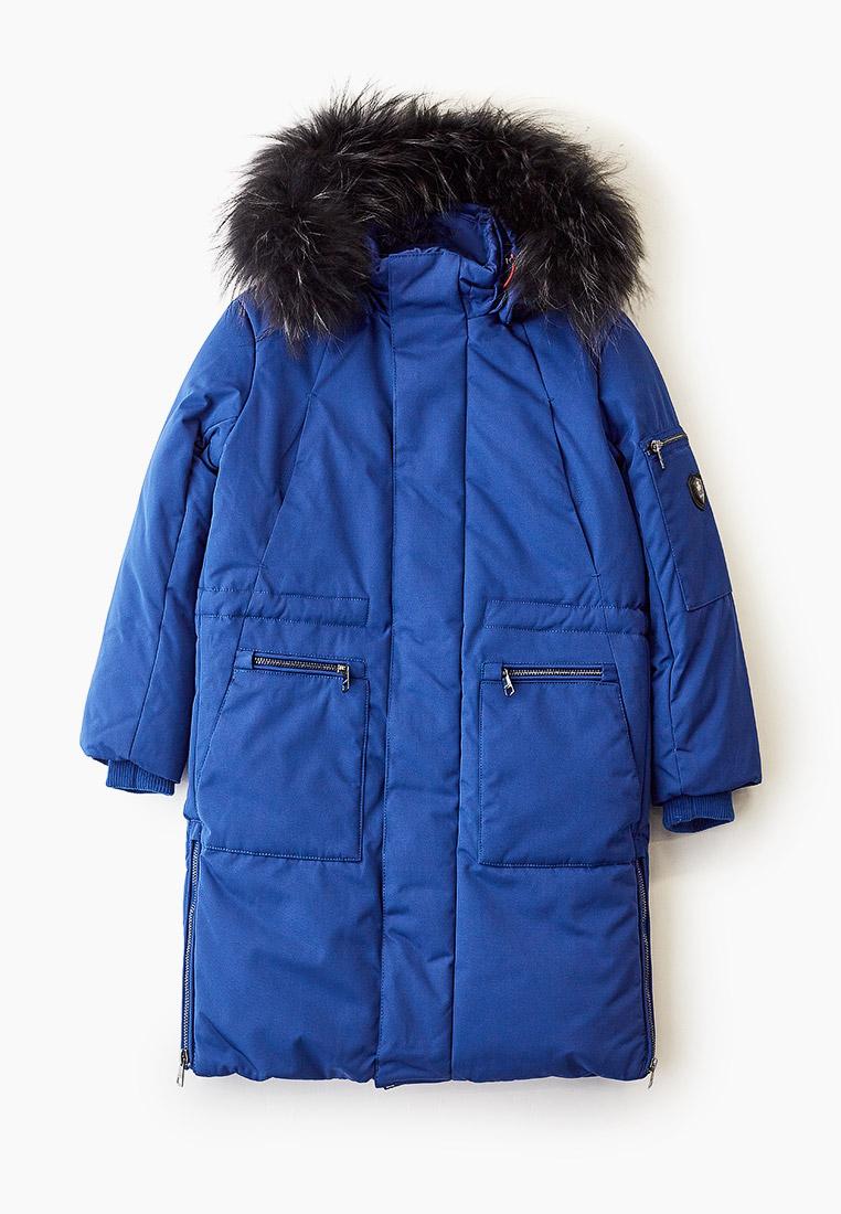 Куртка Cleverly AW19CC05-0801