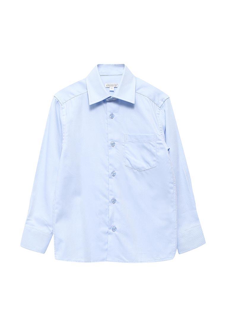Рубашка Cleverly S7CB17-08YS24