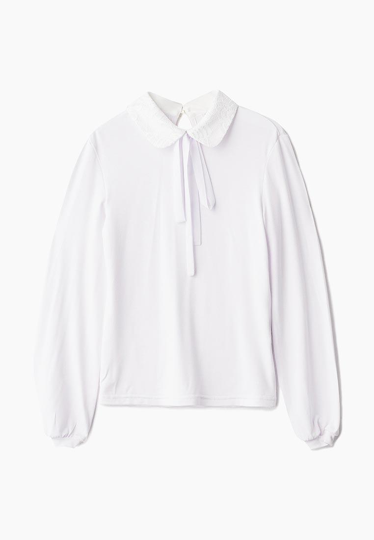 Рубашка Cleverly S8CT16-0403