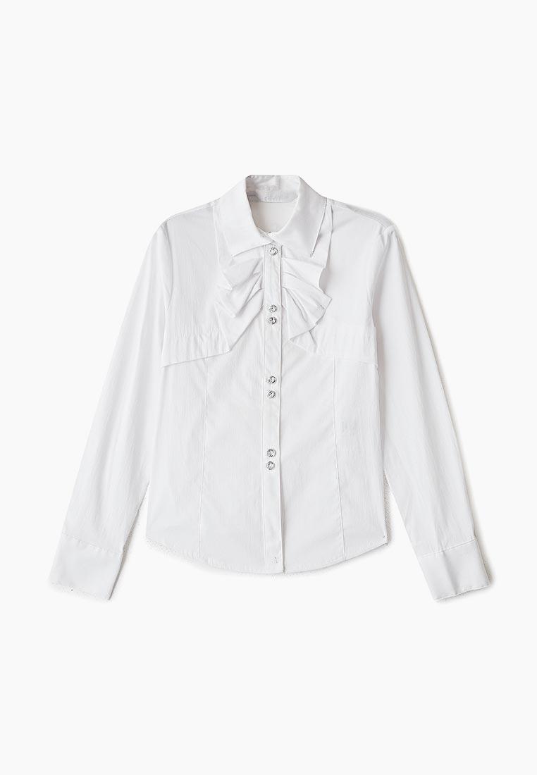 Рубашка Cleverly S6CB42-0401