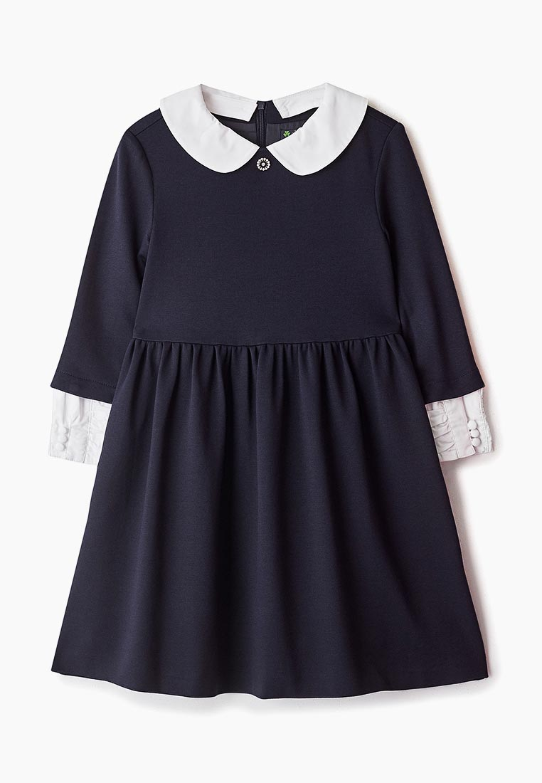 Повседневное платье Cleverly S9CD53-0202