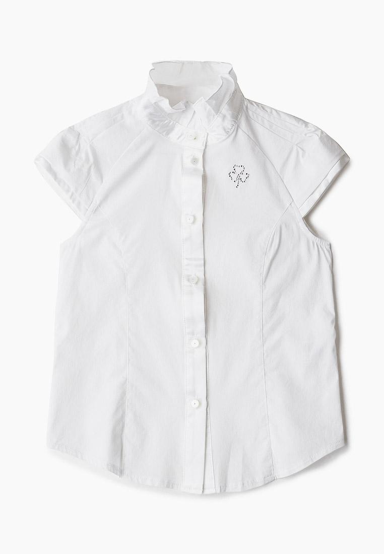 Рубашка Cleverly S6CB56-0401