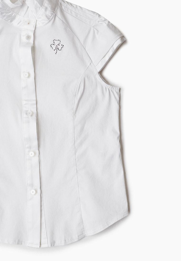 Рубашка Cleverly S6CB56-0401: изображение 3
