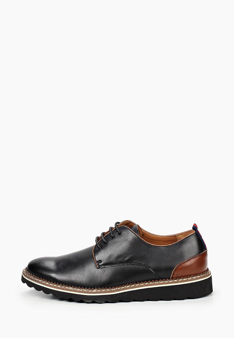 Мужские туфли Clowse 7 E099
