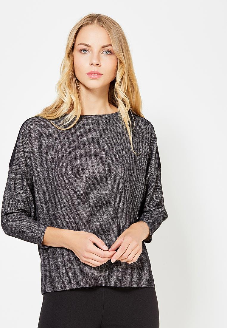 Блуза Classik-T 13029-0117