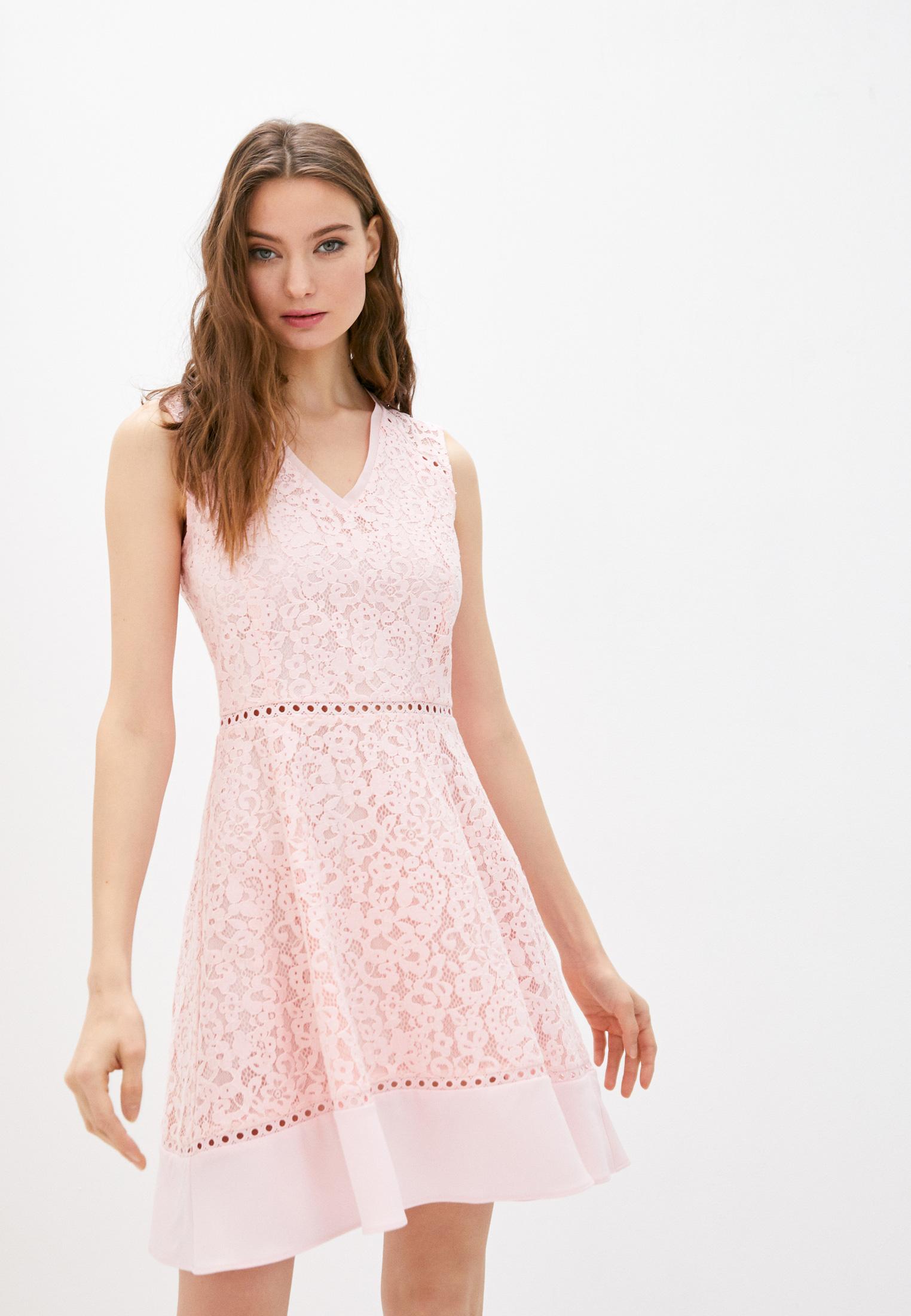 Вечернее / коктейльное платье Claudie Pierlot 67R1E19