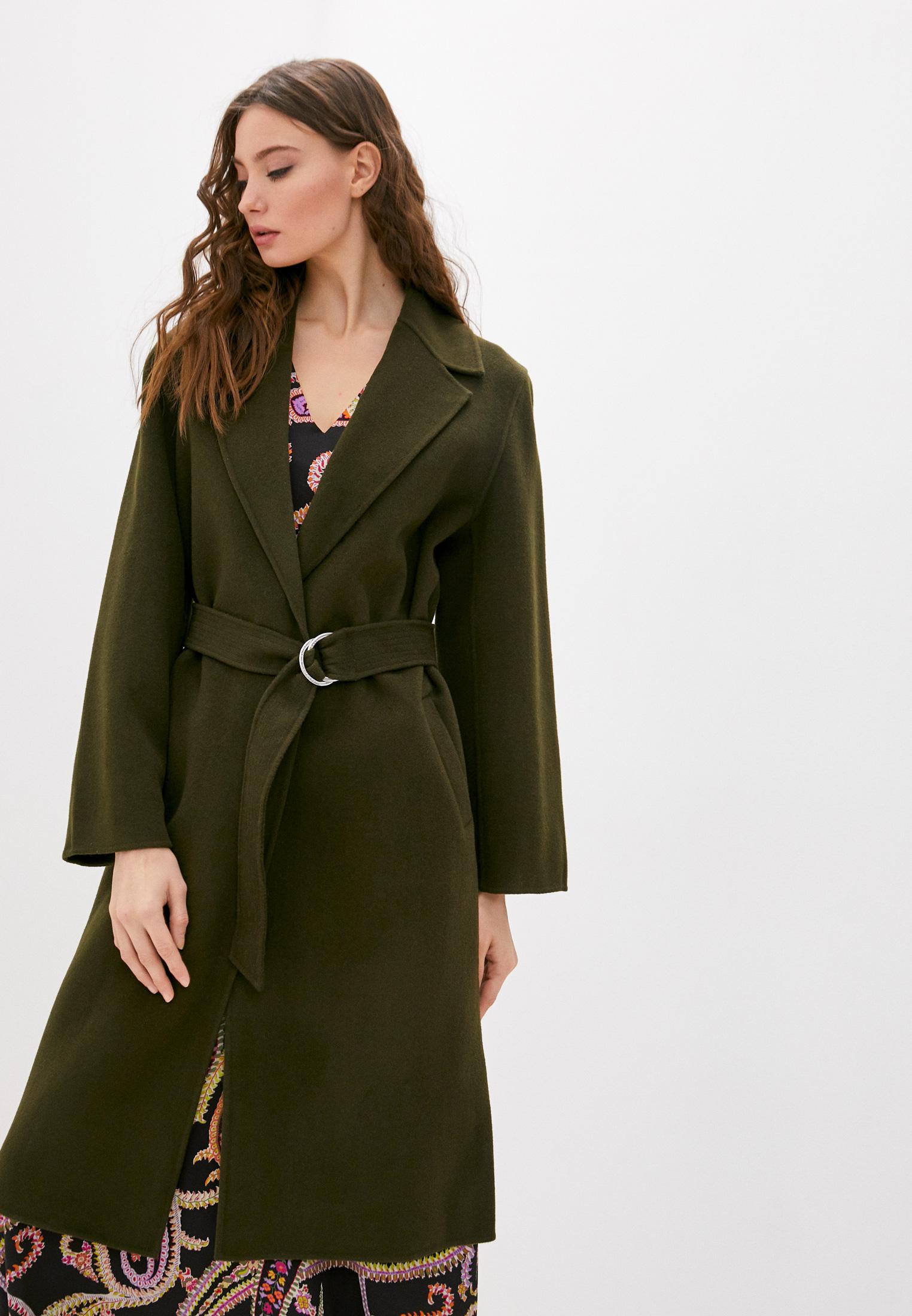 Женские пальто Claudie Pierlot CFPOU00142