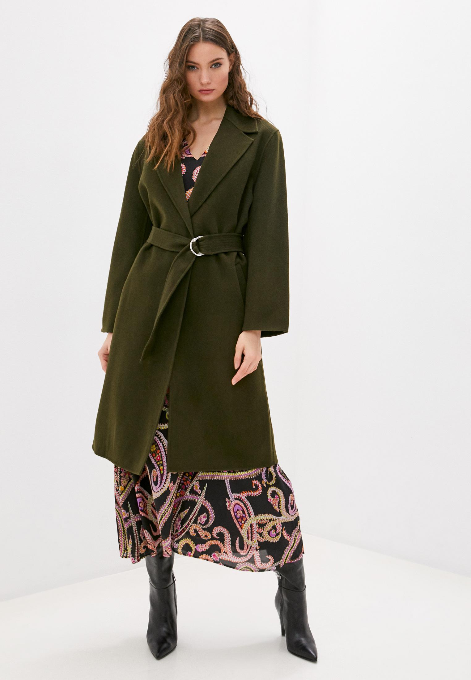 Женские пальто Claudie Pierlot CFPOU00142: изображение 3