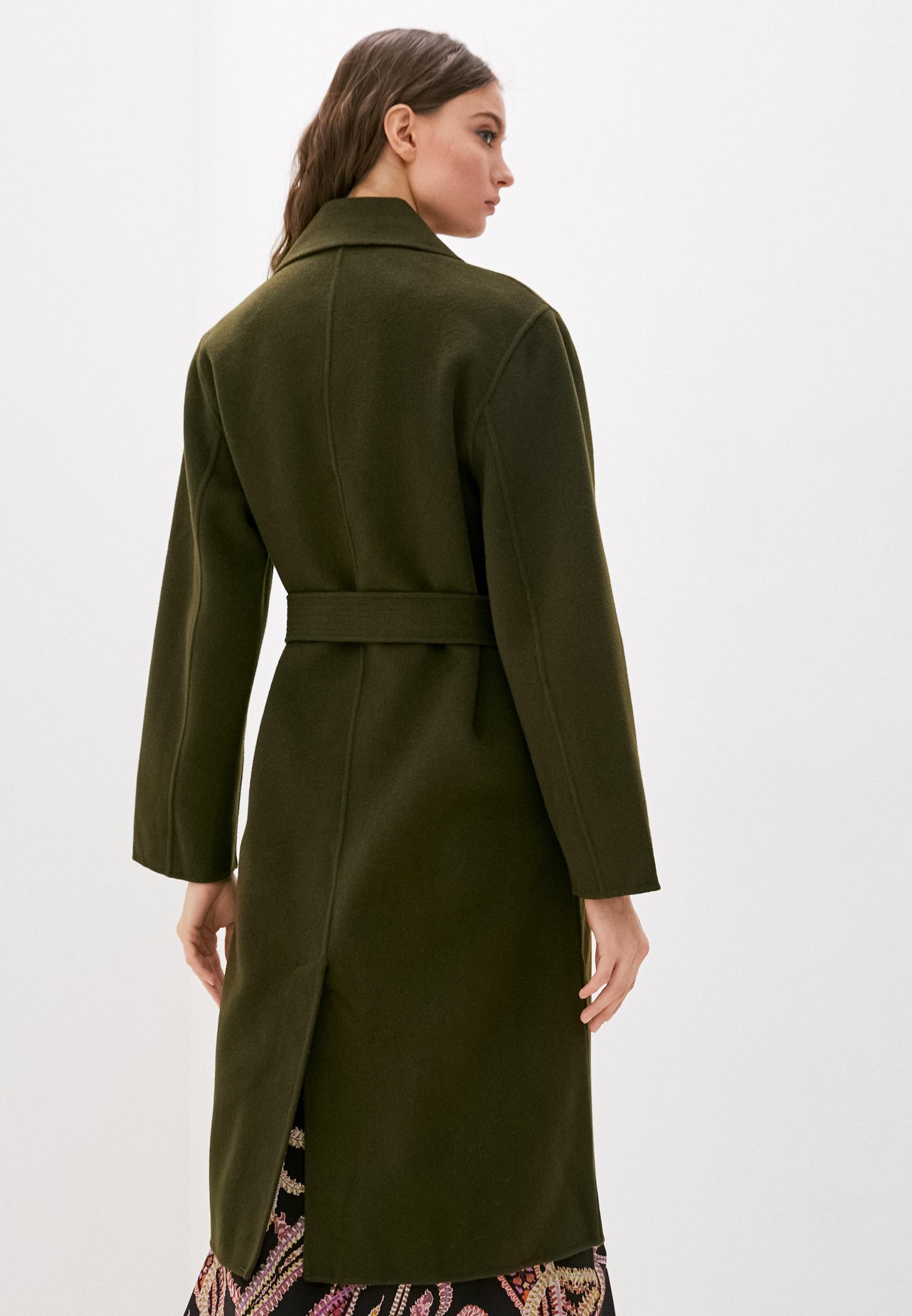 Женские пальто Claudie Pierlot CFPOU00142: изображение 4