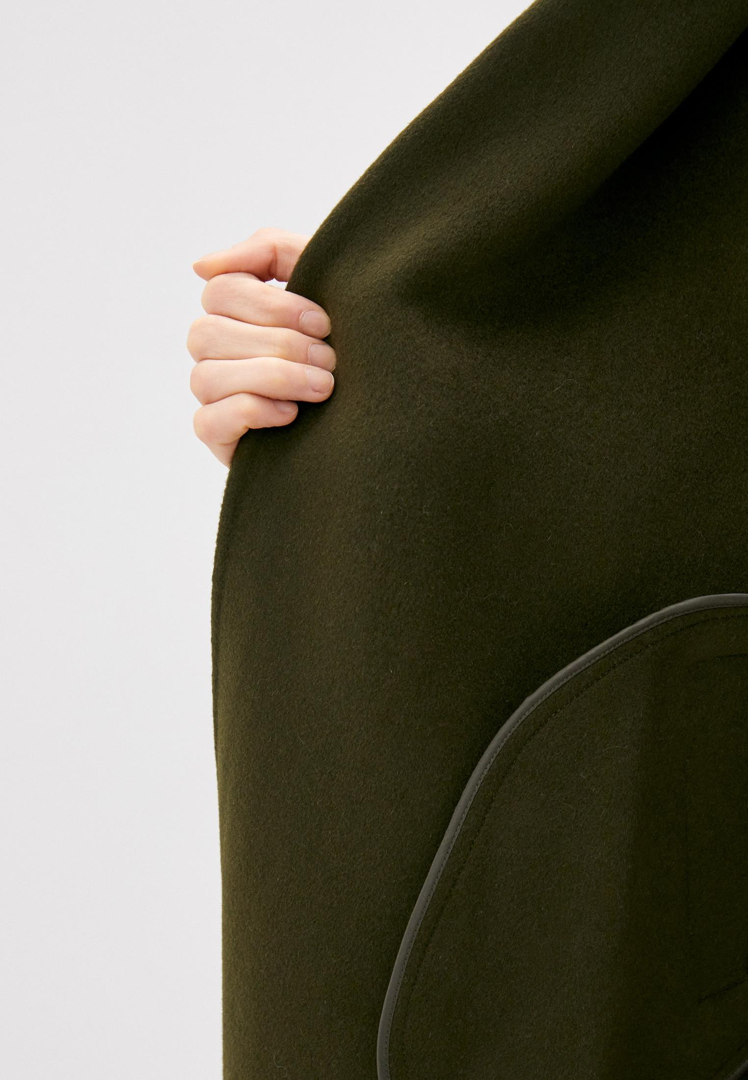 Женские пальто Claudie Pierlot CFPOU00142: изображение 5