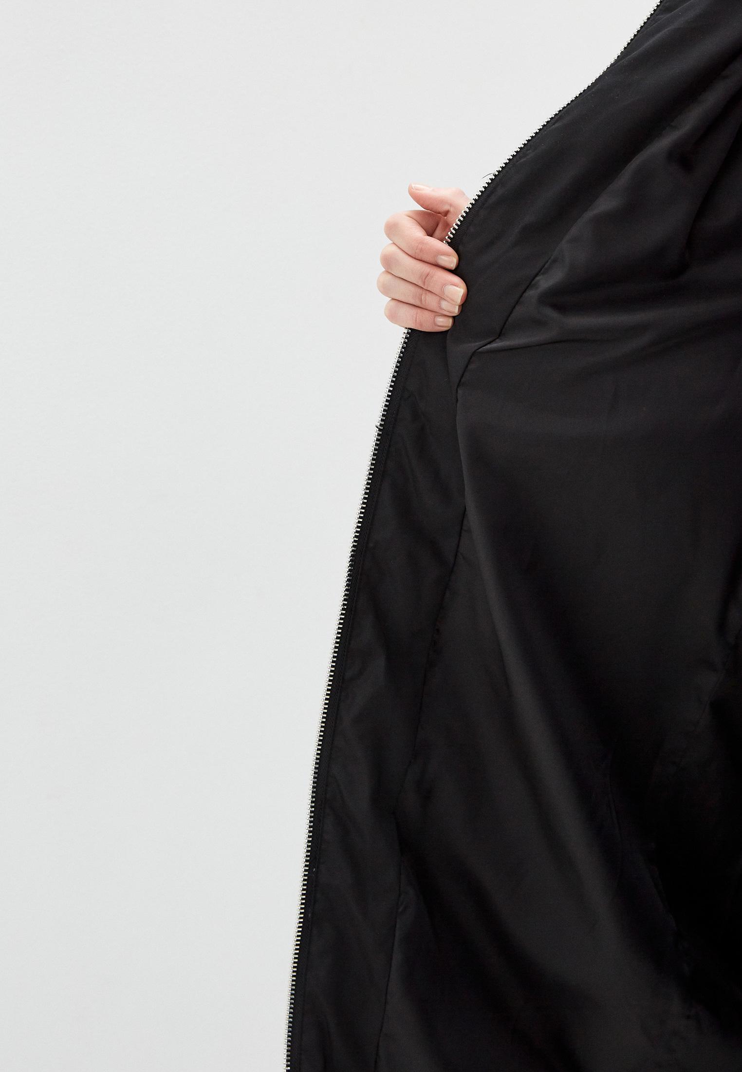 Утепленная куртка Claudie Pierlot CFPOU00170: изображение 6