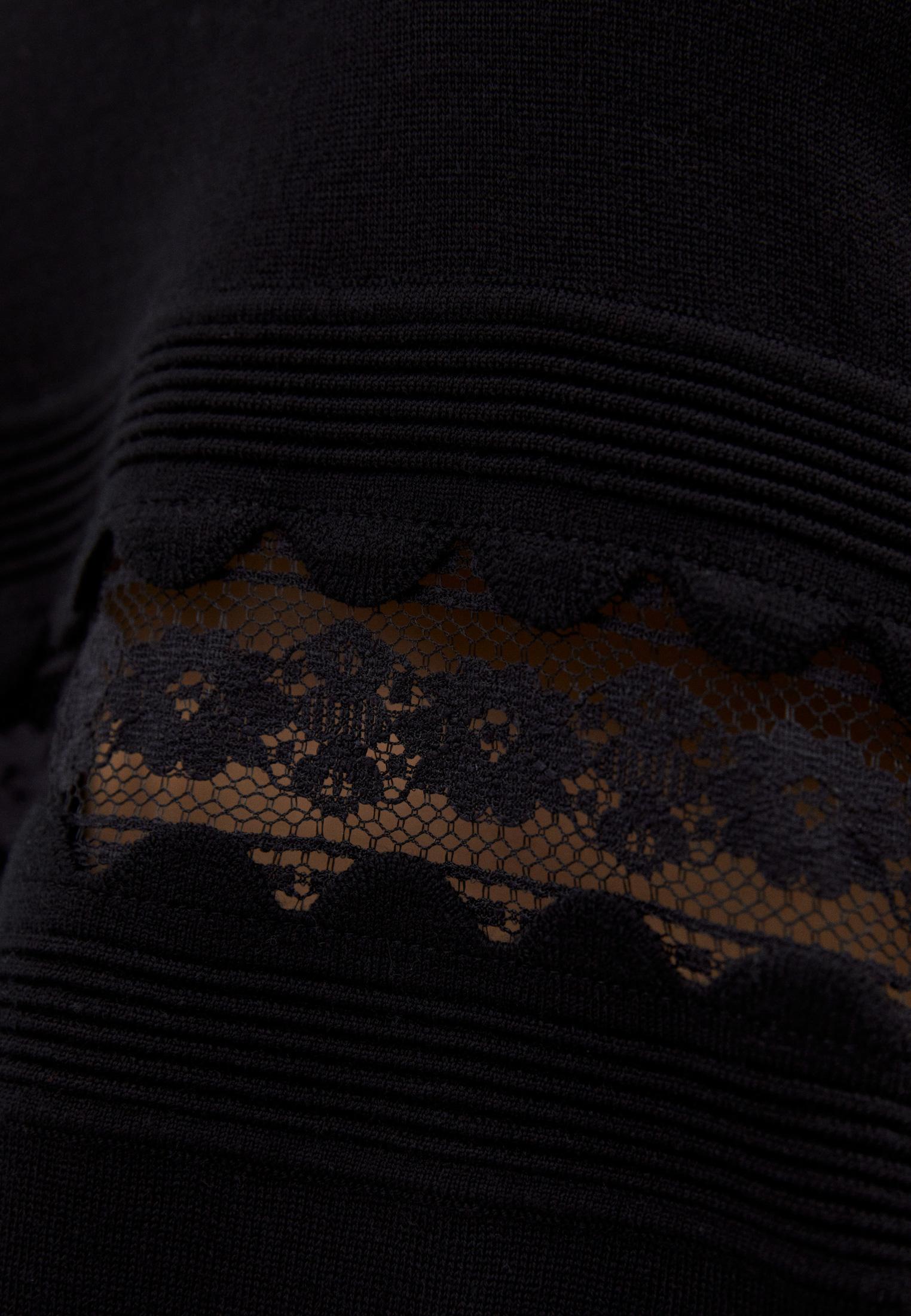 Пуловер Claudie Pierlot CFPPU00163: изображение 5