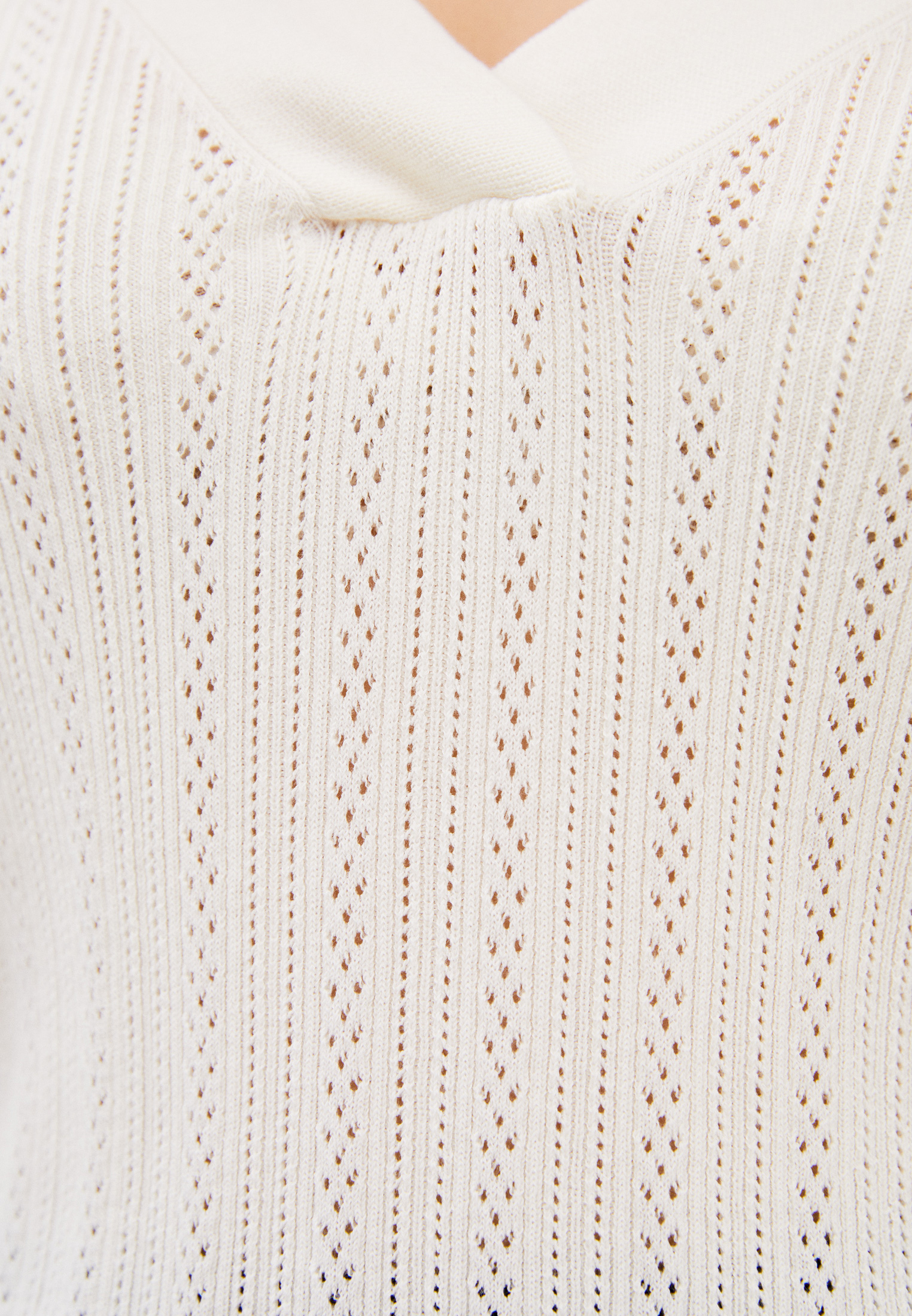 Пуловер Claudie Pierlot CFPPU00407: изображение 5