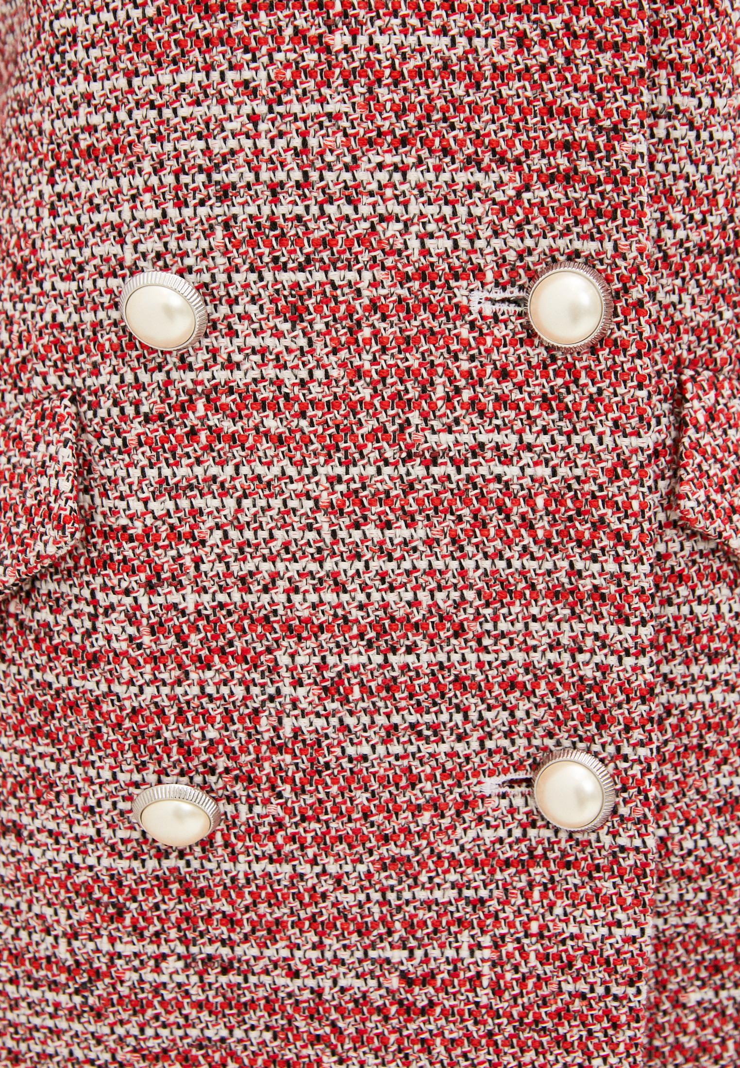 Повседневное платье Claudie Pierlot CFPRO00463: изображение 5