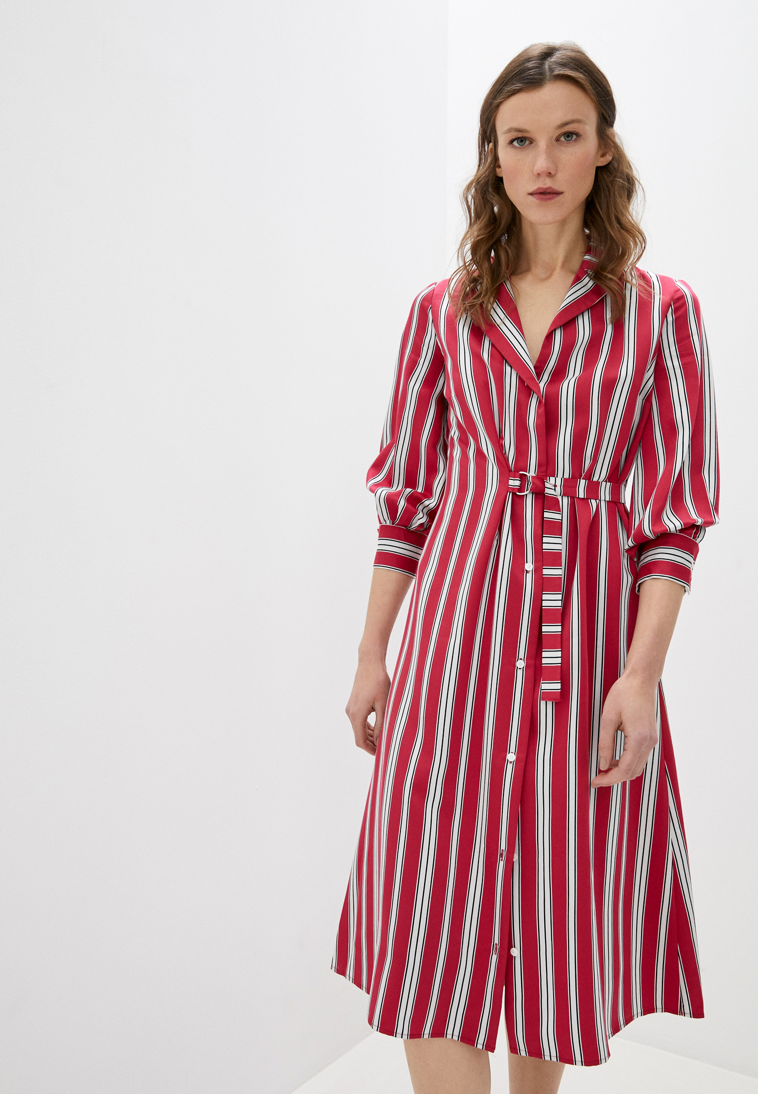 Платье Claudie Pierlot CFPRO00603