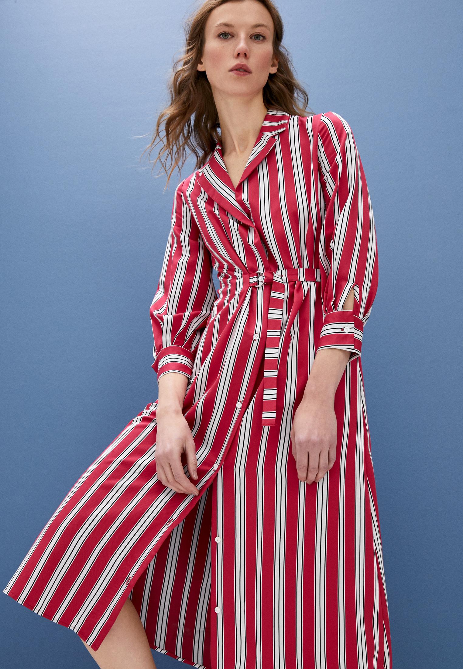 Платье Claudie Pierlot CFPRO00603: изображение 2