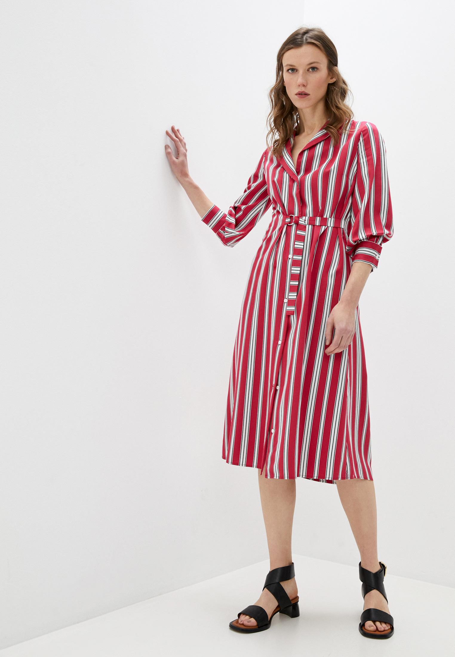 Платье Claudie Pierlot CFPRO00603: изображение 3