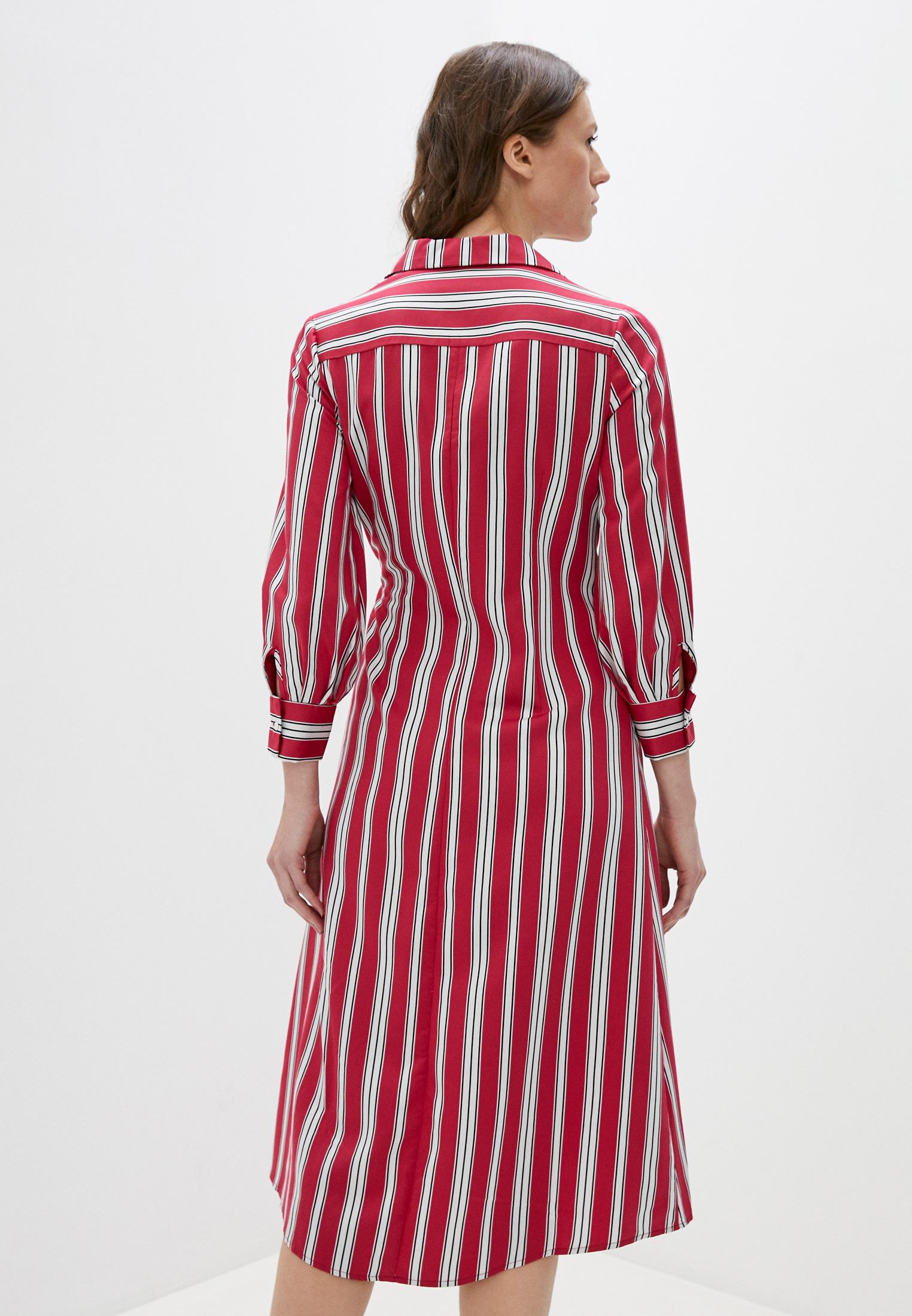 Платье Claudie Pierlot CFPRO00603: изображение 4