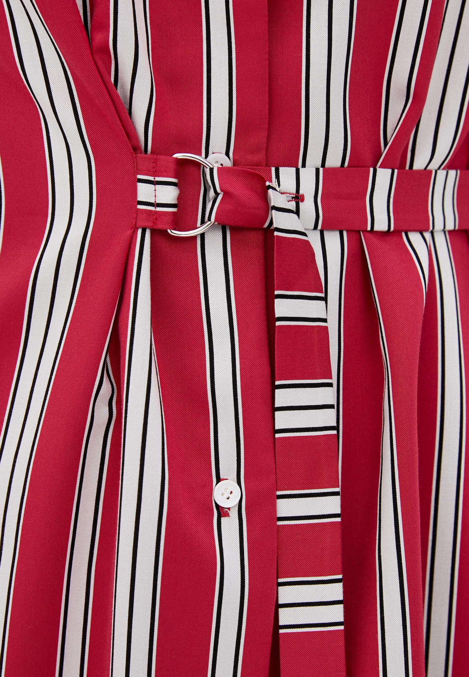 Платье Claudie Pierlot CFPRO00603: изображение 5