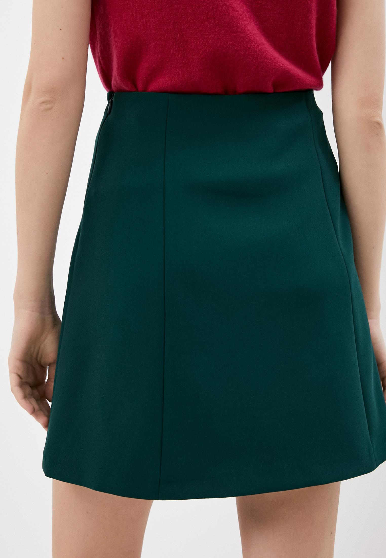Женские повседневные шорты Claudie Pierlot CFPSH00023: изображение 7