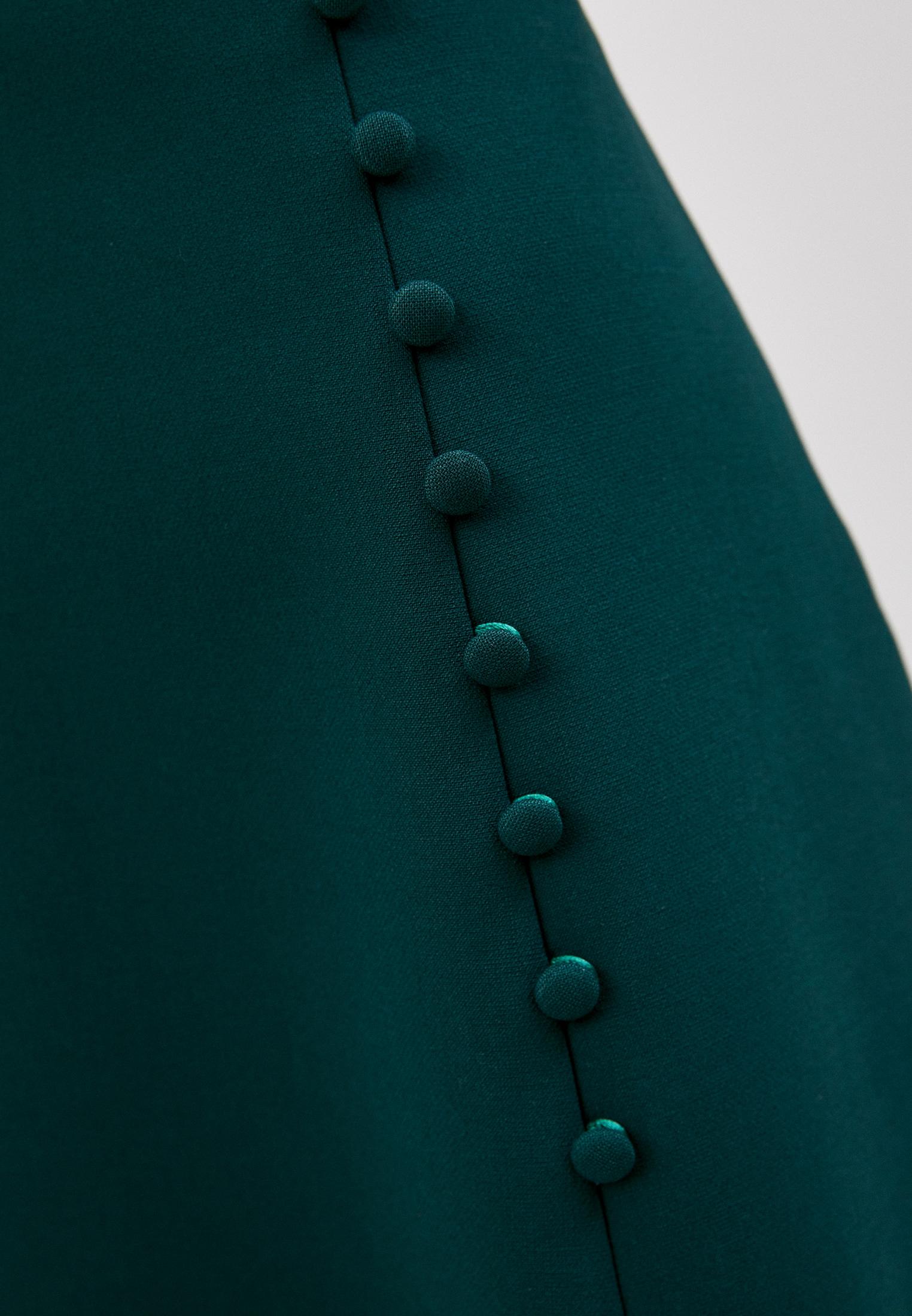 Женские повседневные шорты Claudie Pierlot CFPSH00023: изображение 9